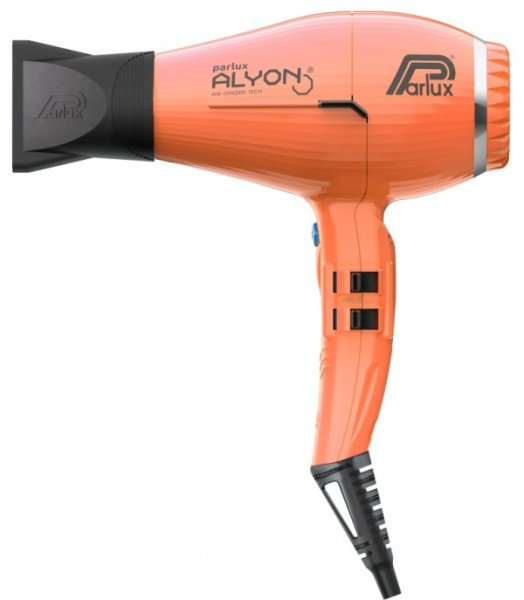 Фен PARLUX ALYON Air Ioinizer Tech 2250W коралловый фото 1